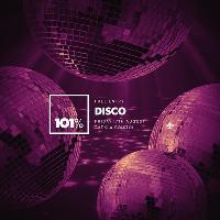 101% Disco | Free Entry