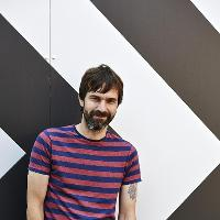 Club Velocity presents Mark Morriss (The Bluetones)