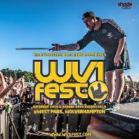 WV1Fest