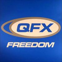 QFX - Dance anthems live show