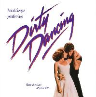 Cinema Under The Stars: Dirty Dancing [15]