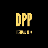 DPP Festival 2018: No Hot Ashes, The Wholls + more