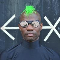 Portal presents SOLID GROOVES Birmingham w/ Green Velvet