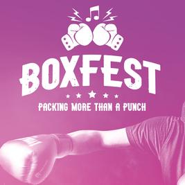 Boxfest