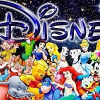Disney Quiz, Disco & Karaoke