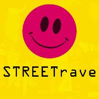 STREETrave Massive Summer All Dayer