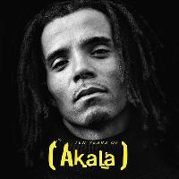 Akala