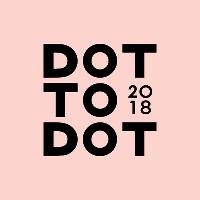 Dot To Dot 2018 - Manchester