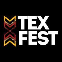 Texfest 2018
