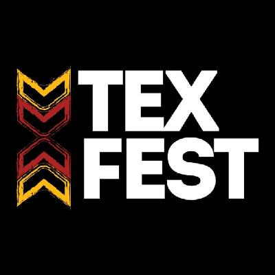 Texfest