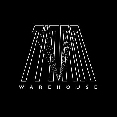 Titan Warehouse