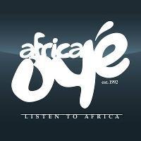 Africa Oye 2019