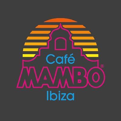 Cafe Mambo Ibiza Classics Christmas Special
