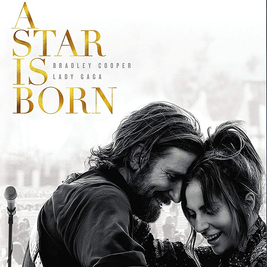 A Star Is Born @ Southend Drive In Cinema