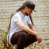 Broken Minds Presents Roni Size