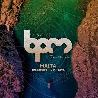 The BPM Festival: Malta 2020