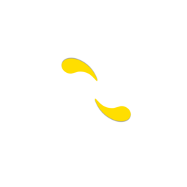 Loop Radio Presents
