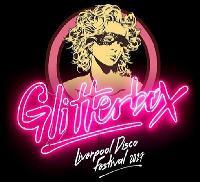 Liverpool Disco Festival 2017 - VIP Experience
