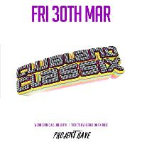 Clubland Easter Special with Flip N Fill