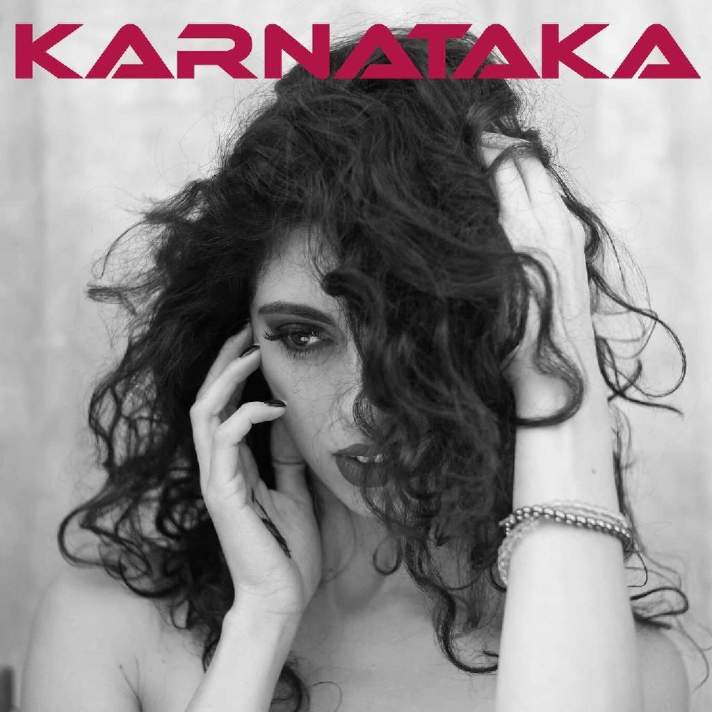Karnataka + Encircled (The Spirit Awards Night)