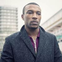 Ashley Walters Meet, Greet & Party
