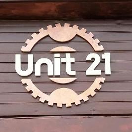 St Patrick's day Celebrations live music at unit 21 bar walkden  | Unit 21 Bar  Manchester  | Sun 17th March 2019 Lineup