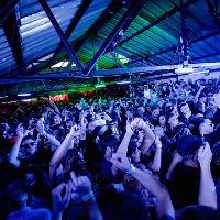 Xmas Oldskool Garage Rave - Birmingham