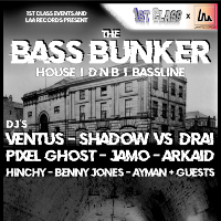 The BASS Bunker