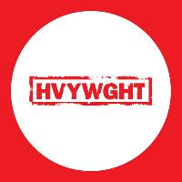 HVYWGHT Presents: Bassweight in SW8