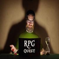 RPG Quest!