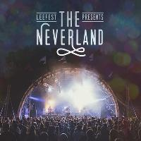 LeeFest: The Neverland
