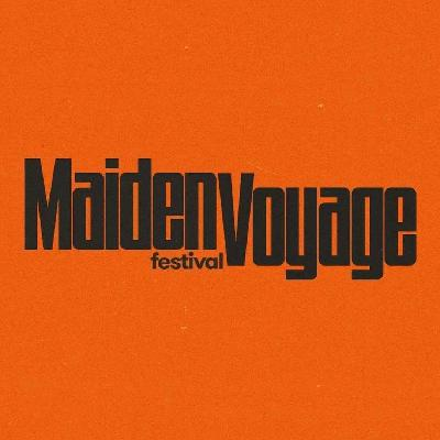 Maiden Voyage Festival Tickets | Three Mills Island London
