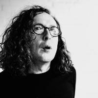 Miles Hunt (The Wonder Stuff)