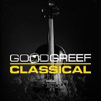 GoodGreef Classical