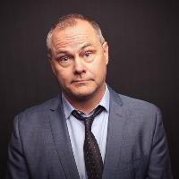 Jack Dee : Off The Telly