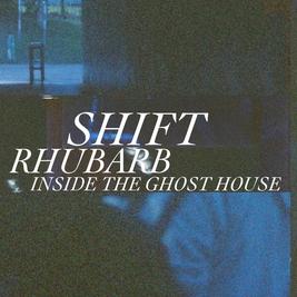 SHIFT // RHUBARB // GUZZLEHEAD