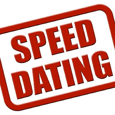 Speed Dating Near Liverpool Street London