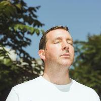 House Arrest feat Joe Goddard [Hot Chip/2 Bears]