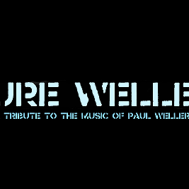 Pure Weller Live at O