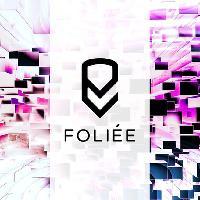 Foliée presents Vibe Killers & Reme
