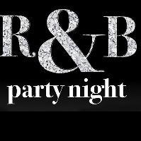 R&B Party Night