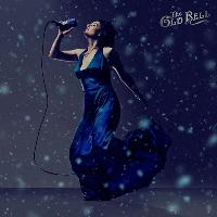 The Rose Devine Christmas Ball