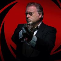 Brian Gorman's One Man Bond