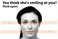 Scientific Analysis of Facial Expressions Course
