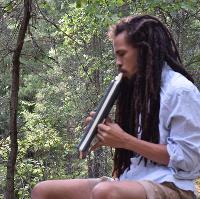 Addis Pablo & The Uppercut Band + Jeramiah Ferrari
