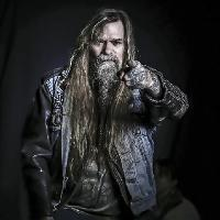 Chris Holmes Mean Man