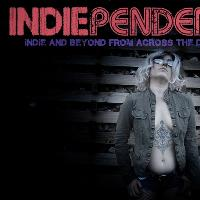 Indiependence: September