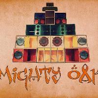 mighty oak sound system welcome sista emma