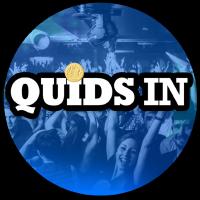 quids in | uk