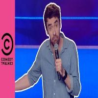 Collywobblers Comedy : Adam Hess, Babatunde Aléshé